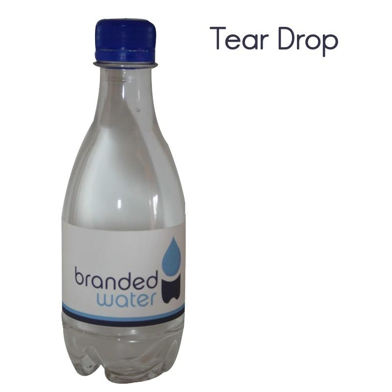 330ML Hydrate Bottle
