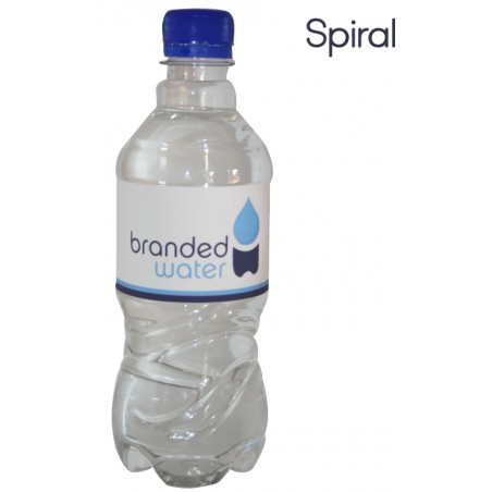 Hydrate bottled water 5L (Jhb and Dbn)