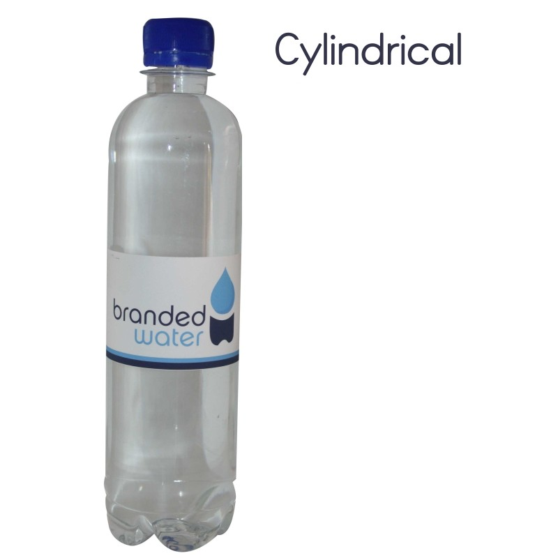 5L Hydrate Bottle