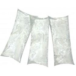 Water sachets