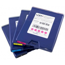 Memjet Ink Cartridge 250ml