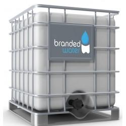 1000l Water Tank