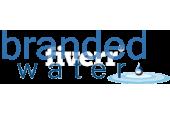 Branded Water (Gauteng)